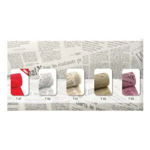 Ρολλό Εφημερίδα 60 cm Χ 18 m