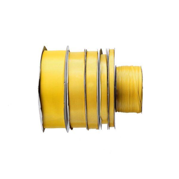Κορδέλα γκρό 40 mm X 50 m