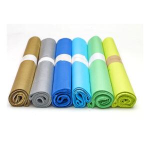 Χαρτιά Αφής σε φύλλα- 80 φύλλα η συσκευασία- 1/2 κιλό