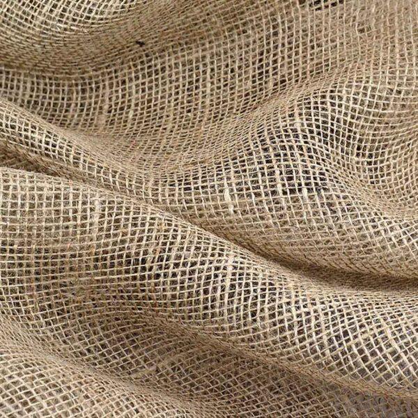 Τσουβάλι δίχτυ φυσικό 55 εκ. Χ 5 μέτρα