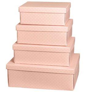 Ροζ κουτί